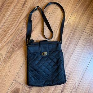 EUC Eddie Bauer Crossbody Bag